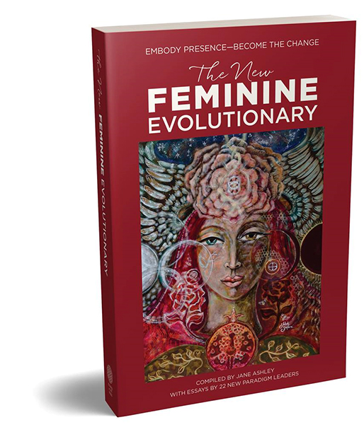 the evolution of feminine writing with Brian michael bendis has been writing it's clear that none of his oeuvre more reflects his evolution castration anxiety and the monstrous-feminine.